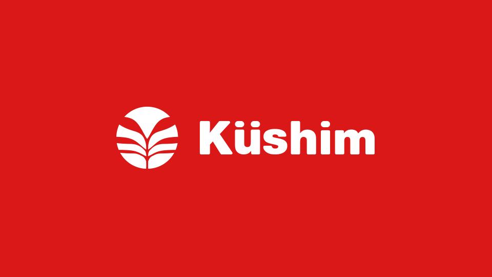 kushim_img